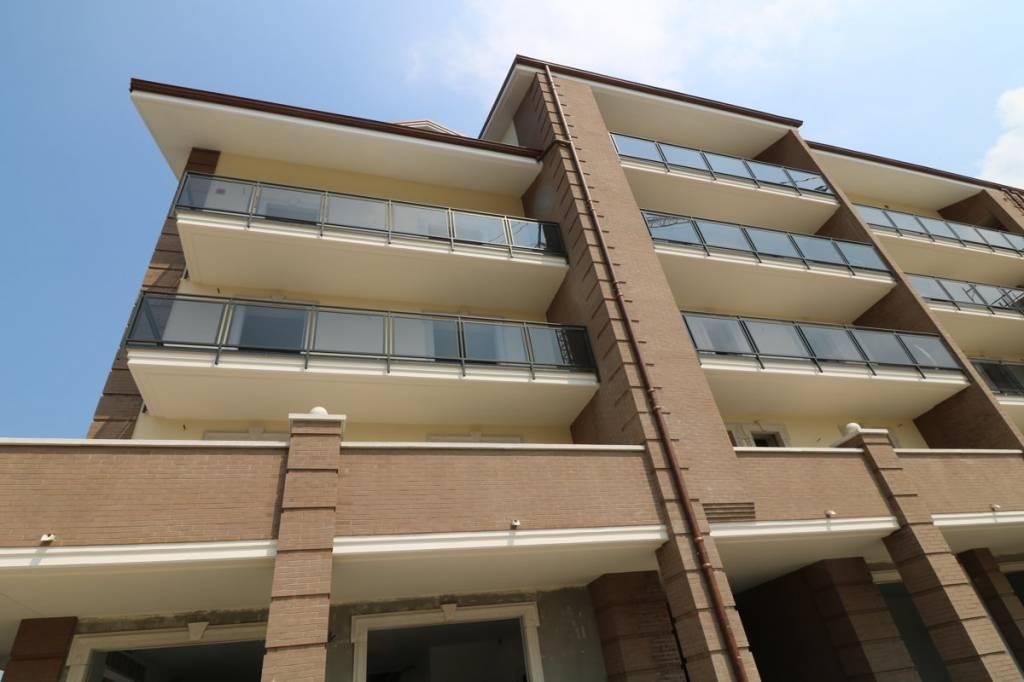 APPARTAMENTO – Rif. 10068 – Via Monte Grappa 20 – Pianezza