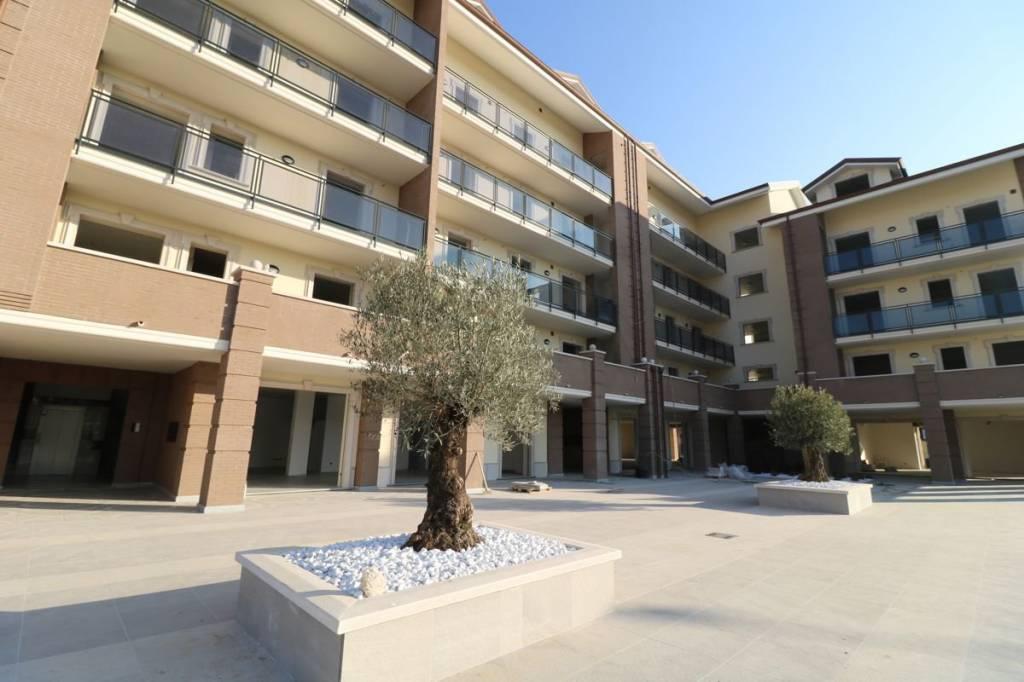 APPARTAMENTO – Rif. 10074 – Via Montegrappa – Pianezza